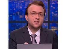 Arquivado inquérito contra Marcelo Feller por críticas a Bolsonaro