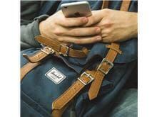 Cláusula contratual afasta seguradora de restituir celular furtado