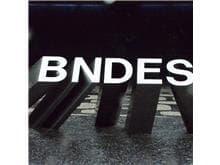 STJ: É impenhorável empréstimo de cooperativa agro vinculado ao BNDES