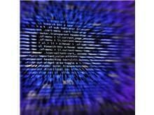 Procon/SP notifica empresas de telefonia sobre vazamentos de dados