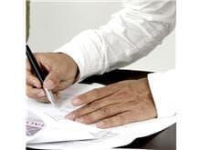 Empregado não consegue rescisão indireta por suposto atraso de salário