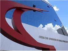 OAB vai pedir à PGR investigação de Bolsonaro e ministros