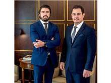 Após fusão, o escritório BGM passa a se chamar Braz Campos Advogados