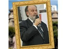 Morre o desembargador do TJ/SP Antonio Carlos Malheiros