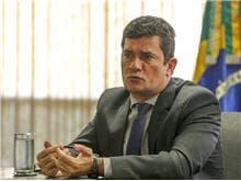 Juiz suspende pagamentos da Odebrecht à empresa que contratou Moro