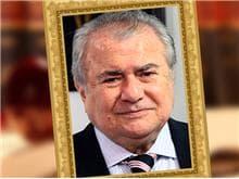 Morre o jurista Zeno Veloso vítima da covid-19
