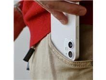 Procon multa Apple em R$ 10 milhões por celulares sem carregador
