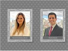 Estevez Advogados expande área Trabalhista Empresarial