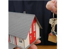 SE: Governo desmente informação de que vai abolir propriedade privada