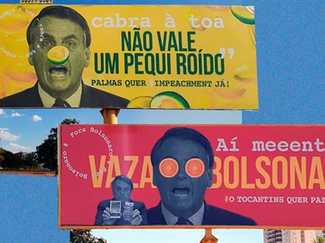 (Imagem: Arte Migalhas   Divulgação)