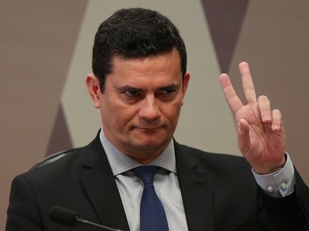 (Imagem: André Coelho/Folhapress)