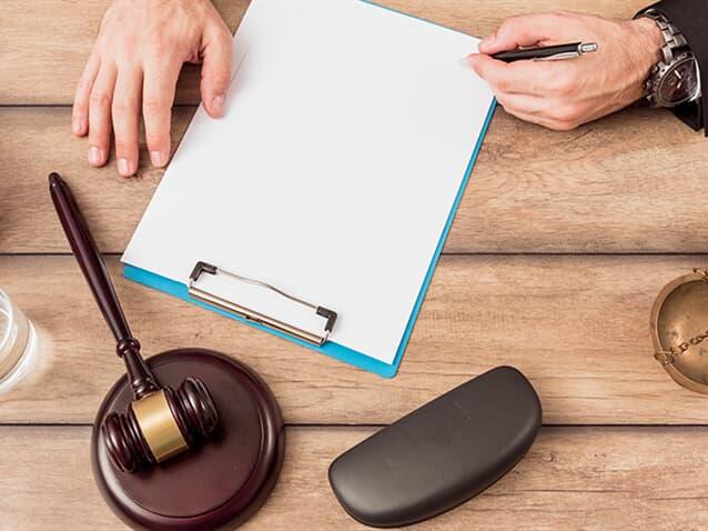 Juiz deve fundamentar citação de réu em improbidade administrativa