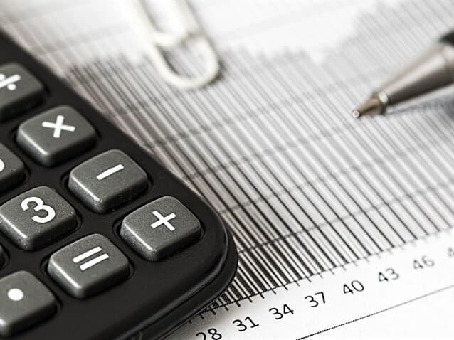 Empresa consegue redução na penhora do faturamento de 30% para 10%