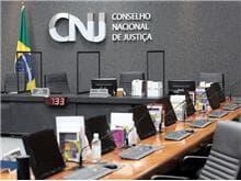 """Tribunais podem criar """"polícia judicial"""" a partir de resolução do CNJ"""