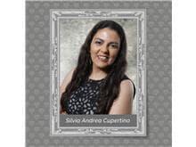 Sílvia Cupertino é a nova consultora de Energia da Ferraresi Cavalcante - Advogados