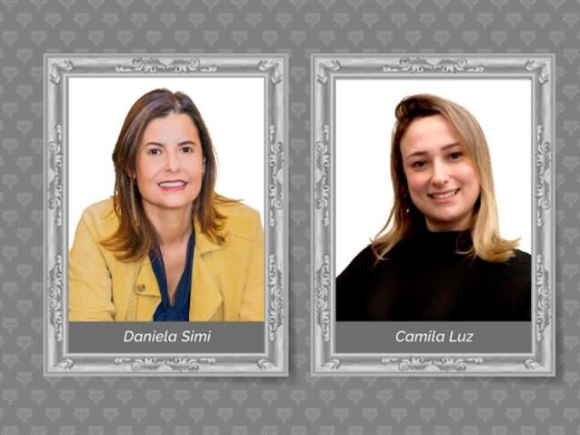 Lefosse Advogados reforça gestão estratégica com a chegada de lideranças femininas