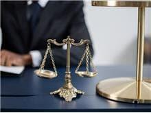 """""""Entulho autoritário"""", dizem advogados sobre lei de segurança nacional"""
