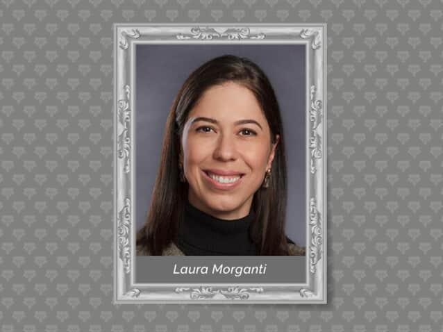 Laura Morganti é a nova sócia da Innocenti Advogados Associados