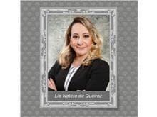 Ferraresi Cavalcante – Advogados anuncia nova sócia