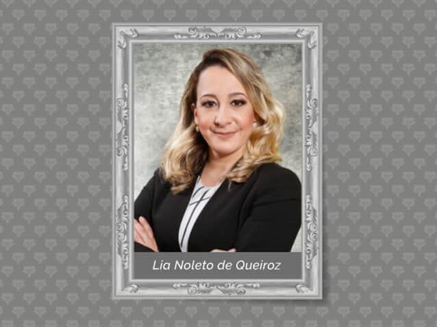 Ferraresi Cavalcante - Advogados anuncia nova sócia