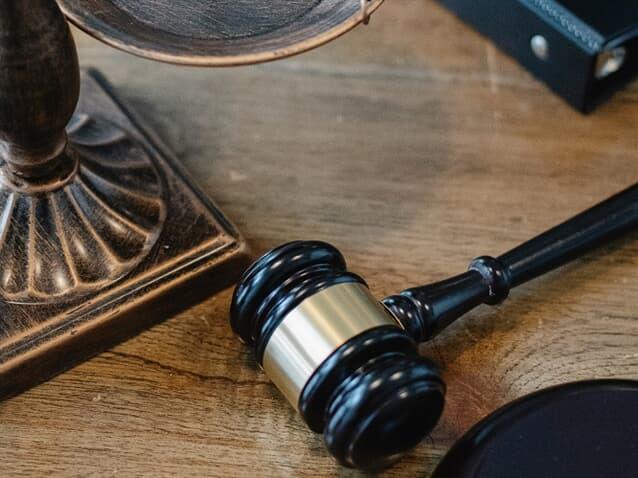 É nula sentença que exigiu extrato em ação que questiona empréstimo
