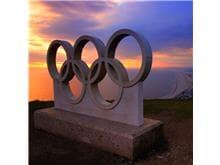 """Empresa de álcool não pode usar nome """"Fogo Olímpico"""", decide STJ"""