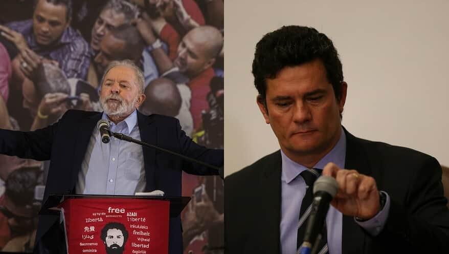 (Imagem: Pedro Ladeira/Marlene Bergamo/Folhapress)