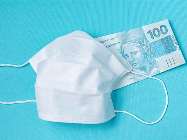 Pandemia: empresa consegue suspensão de parcelas de empréstimo
