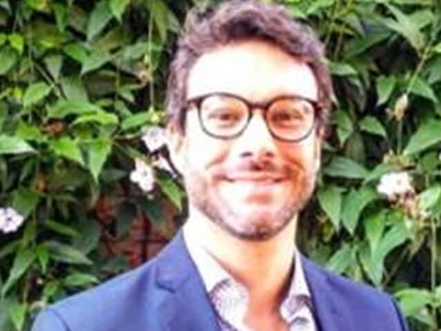 Escritório anuncia Vitor Biancardi como novo sócio de Contencioso