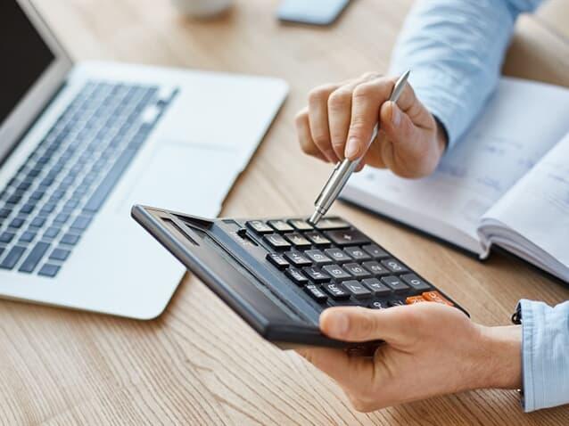 ICMS não integra base de cálculo de PIS/Cofins de empresa