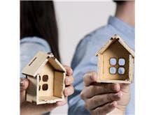 Homem não pagará a ex-mulher aluguel do imóvel no qual vive com filha