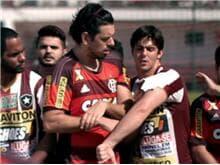 STJ: Porta dos Fundos não indenizará Botafogo por sátira a patrocínios