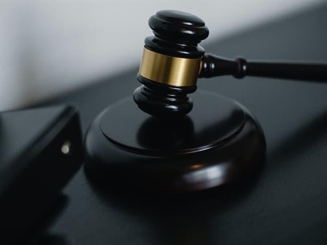 STF: Servidores do TCE/BA não podem exercer cargo de auditor do TCU