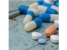 STF antecipa fim de patentes para medicamentos