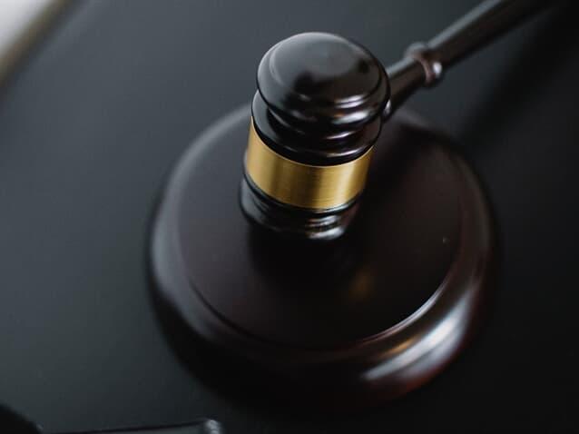 Microempresa tem pedido de recuperação judicial deferido