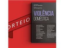"""Resultado do sorteio da obra """"Violência Doméstica"""""""