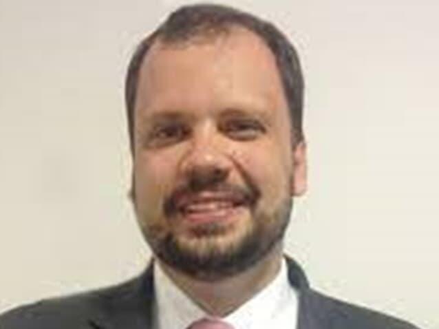 Diogo Ciuffo Carneiro é o o novo sócio do Lefosse Advogados