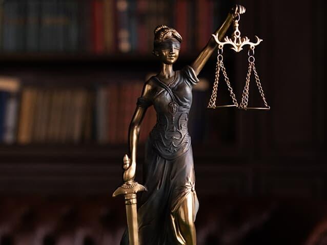 Justiça mantém acórdão da ANTAQ que legitimou cobrança de THC2
