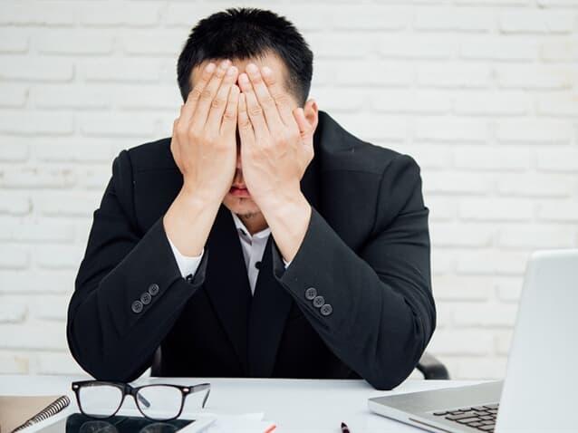 Inabilidade virtual de advogado em sustentação oral não anula acórdão