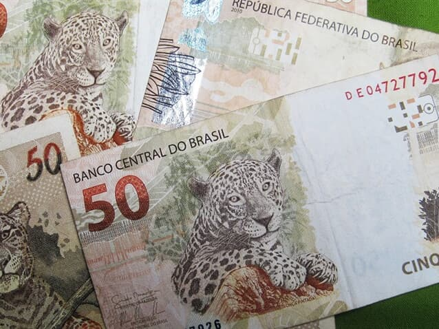 Banco indenizará por empréstimo fraudulento no nome de aposentado