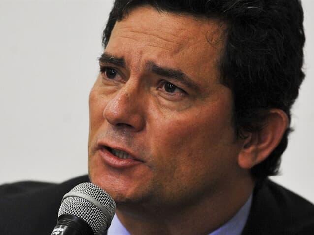 (Imagem: Marcello Casal Jr./Agência Brasil)