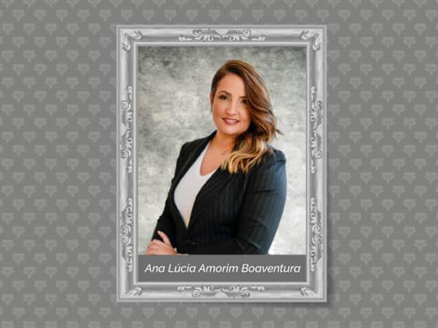 Ferraresi Cavalcante anuncia nova sócia: Ana Lúcia Amorim Boaventura