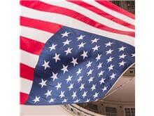 EUA: Advogados dão dicas para conseguir o visto EB-2 NIW