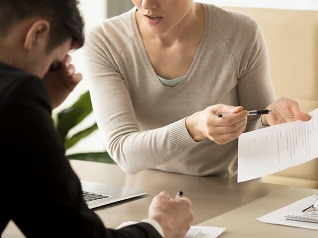 É válido contrato de consórcio com condições confirmadas por ligação