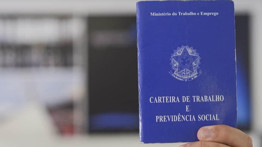 (Imagem: Ana Volpe/Agência Senado)