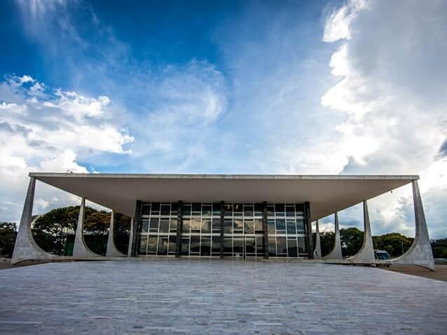 STF finaliza julgamento de ação e preserva auditores pernambucanos