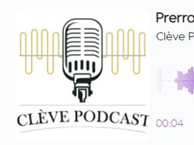 Clèmerson Merlin Clève - Advogados Associados lança podcast quinzenal