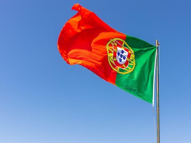 Investir em Portugal: Sobe número de brasileiros atrás do Golden Visa