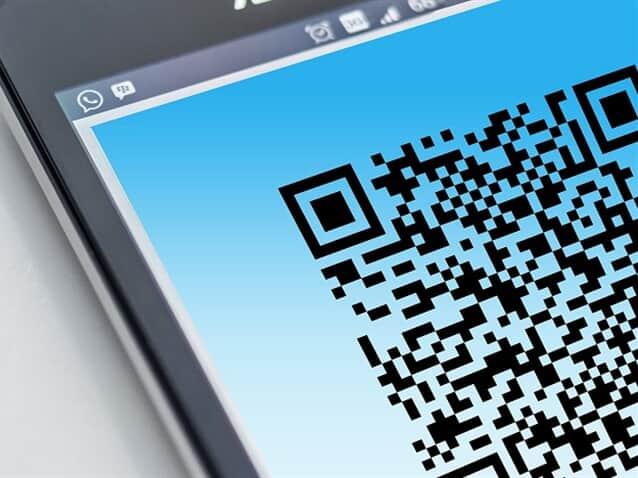 PL prevê o uso de Qr Codes em processos judiciais eletrônicos