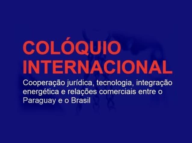 Advogado brasileiro fala de corrente migratória entre Paraguai/Brasil
